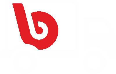Polepy aut - Branda
