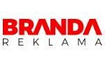 Logo - Branda